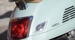 La gamme GTS 2019!